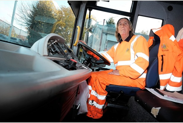 RHA Training Image | DCPC A + B Drivers Hours and Working Time Regulations and Digital Tachographs and Record Keeping for Drivers