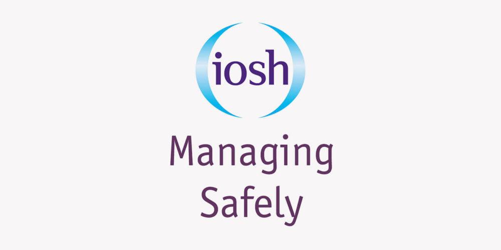 RHA Training Image | IOSH Managing Safely
